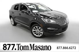 2018 lincoln mkc. fine 2018 2018 lincoln mkc select awd intended lincoln mkc