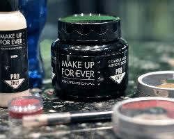 easy zombie makeup tutorial