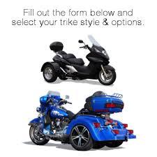 order your voyager trike kit mtc voyager voyager trike kit online order form image 2