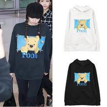 Korean <b>Couple Sweatshirt</b> reviews – Online shopping and reviews ...