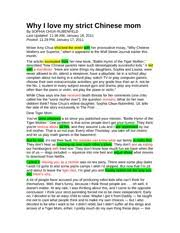 nectar in a sieve essay nectar in a sieve essay writing essays articles