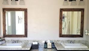 awesome 24x36 bathroom mirror at 24 36 wall mirrors vertical lighted bathroom mirror o79