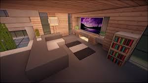 Luxus Haus Minecraft Egelcentrumnl