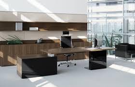executive office design ideas. full size of home officebest executive office design best traditional ideas