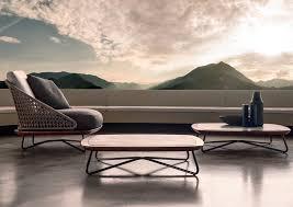 modern italian furniture brands. Italian Design Brands At IMM Cologne 2016 Rivera By Minotti Italia Modern Furniture