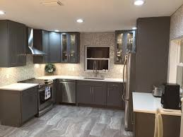 We service residential projects in sarasota county, selling and installing cabinets, countertops, sinks, faucets, cabinet handles, toilets, mirrors, bathtubs, and other accessories. Kitchen And Bath Creations Home Facebook