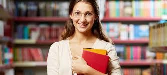 uk best essays trusted custom uk essay writing service cheap essay writing service 20% off