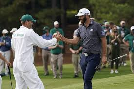 masters payout 2020 prize money payout