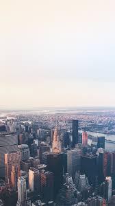 Jonas Nillson Newyork Flare Blue City ...