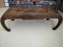 hand carved coffee table beautiful oriental coffee table innovative oriental coffee table hand carved oriental coffee handcrafted coffee tables