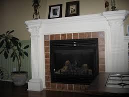 fireplace mantel kits diy rustic fireplace mantel reclaimed wood mantels fireplace mantel shelf kits cast stone mantel shelf