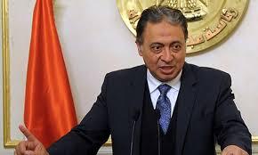مصر - فحص ملايين السكان مجانا بغية القضاء على فيروس سي