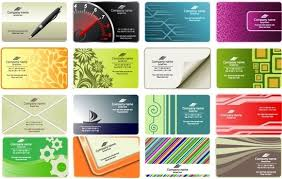 Download Free Editable Business Card Templates Cheerful Visiting