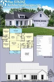 modern farmhouse floor plans. Uncategorized:Farm House Plans With Finest Beautiful Modern Farmhouse Floor Desig Traintoball In Farm