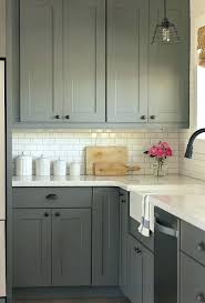 Kitchen Cabinets Refacing Diy Awesome Kitchen Cabinets Cost Refacing Diy Cabinet Ideas Refinishing