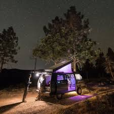 Columbus cafe outdoor lighting Fendi Casa Inflatable Solar Light Luci Pro Outdoor 20 Mobile Charging Mpowerd Luci Inflatable Solar Lights