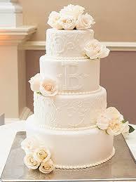 wedding cakes. Modren Wedding Classic Collection Our Classic Collection Of Wedding Cakes  In Wedding Cakes D