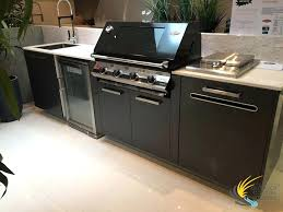 outdoor kitchen design landscaping better homes and gardens logo backyard grill island kits