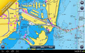Boating Hd Marine Lakes For Android Free Download And