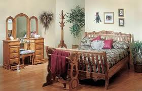 oakwood versailles bedroom furniture. oakwood interiors bedroom furniture versailles