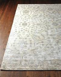 area rug 12 x 15 vine rug 9 x 12 x 15 gray area rug