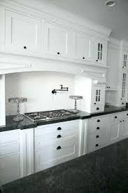 Wondrous Glass Inserts Design Woodcabinets Most Enjoyable Cabinet