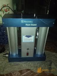 electrolux air filter. filter air aqua guard elektronik peralatan 4675159 electrolux