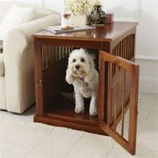 dog crates furniture style. dog crate furniture crates style h
