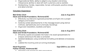 awesome resident assistant job description for resume photos home