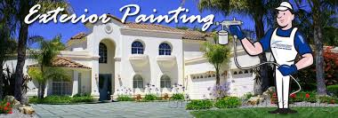 exterior house painters. exterior house painters | painting contractor