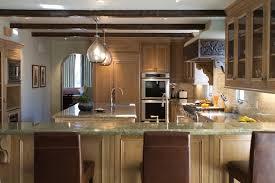 rustic kitchen lighting fixtures. Image Of Rustic Kitchen Lighting Fixtures R