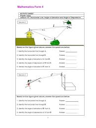 Excel Compare Two Worksheets Full Size Of Compare Two Worksheets ...
