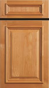 Cabinet Door Styles Cabinet Doors Wichita KS