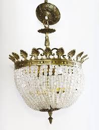 french inspired lighting. French Inspired Lighting. Antique Chandeliers Wall Sconces European Lighting Home Decor C