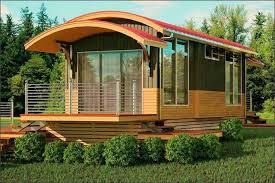 pre built tiny houses. Pre Built Tiny Homes For Sale Exclusive Design 15 Prefab Houses