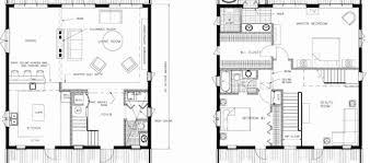 shotgun house floor plan. shotgun houses floor plans beautiful house home 2011 plan 2 story