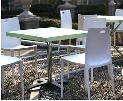 indoor outdoor furniture finding the right furniture is easy when you have the wide selection offered through seating it is imperative that an outdoor