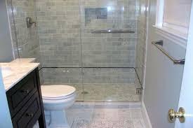 tile shower stalls. Shower Stall Tile Ideas Bathroom Medium Size Small For Walls Stalls