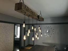 modern lighting solutions. Large Modern Light Fixtures S Ing Contemporary Pendant In Plan 9 Lighting Solutions