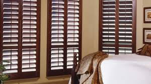 plantation shutters lowes pertaining to creative sliding door inside at design 19 plantation shutters lowes e21