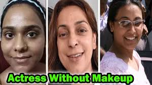 12 bollywood actresses without makeup pictures 2019 bollywood actresses without makeup video