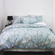 image of bed bath and beyond duvet covers on