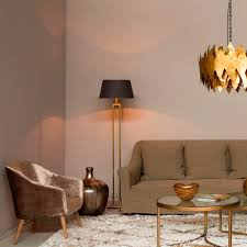 Flamant Home Interiors Awesome Decorating