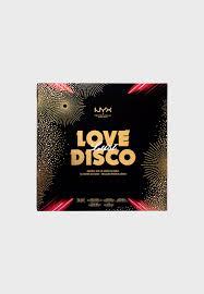 Top 20 Chart 93 Cool Fm Love Lust Disco Greatest Hits Lip Advent Calendar