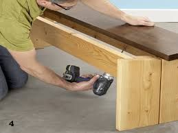 Dining Table Bench With Storage Diy Kitchen Bench Seats For Table