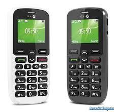 goedkoopste samsung telefoon simlockvrij