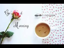 good morning hd pictures images photo wallpaper with beautiful e for loved ones whatsapp fb