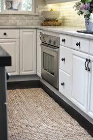 Duck Egg Blue Kitchen Cabinets Kitchen Annie Sloan Kitchen Cabinets And Charming Annie Sloan