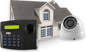 Αποτέλεσμα εικόνας για alarms home