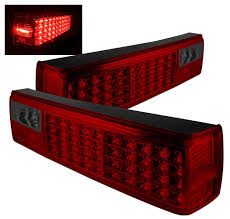 CTC Auto Ranch Ford Tail Light Assemblies moreover Flashback F100  39 s   Headlights Tail Lights Parts Grills and likewise  moreover Explorer Tail Light Assemblies   Best Tail Light Assembly for Ford in addition  as well Retro Ford Model A Taillight   No School Choppers Ford ModelA in addition OEM Ford Fusion 2017 2018 17 18 Inner Tail Light Parts Lights Hs73 together with  likewise Ford Mustang Sequential Tail Lights   Iron Blog as well  further Ford   Ford Tail Light Lens  LED With LED Blue Dot  Ford Passenger. on ford tail light parts